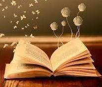 Plantar uma árvore, ter um filho e escrever um livro…